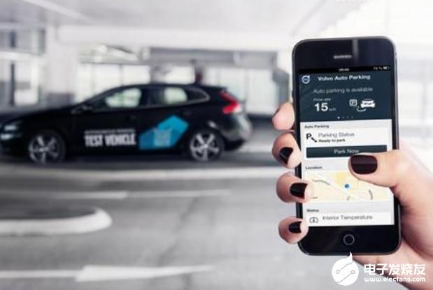 自动驾驶仿真市场扎堆 仿真平台的重要性被凸显出来