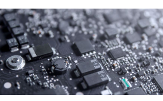 带书签的电子工程师自学速成提高篇电子书