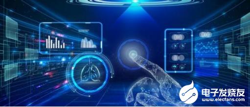 2020年 人工智能在走向产业落地的过程中将面临...