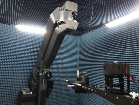 环旭电子首座5G毫米波实验室建成,可支持主动式3...