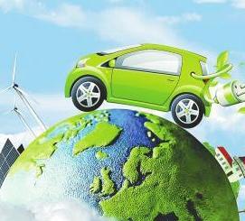 氫鋰結合系統現階段更具優勢 基礎設施仍是關鍵