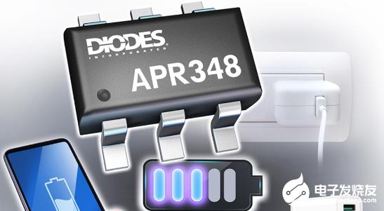 Diodes USB ReDriver問市 傳輸速度介于5Gbps至10Gbps