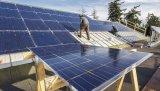 奥地利政府为鼓励安装小型太阳能+储能装置 启动3600万欧元的退税计划