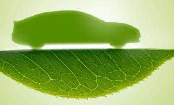 鹏辉能源与天合科技签约 将共同出资设立江苏天辉锂电池有限公司