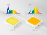 三星电子发布可调节生物钟的LED组件
