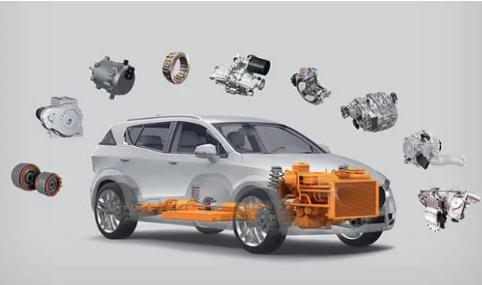 汽車企業大幅削減燃油車零部件,已最大方式優化利潤...