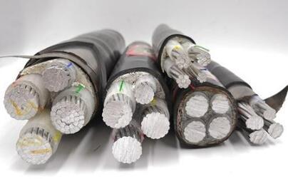 铝合金电缆的优点_铝合金电缆的缺点