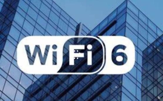 Dell'Oro:思科領先Wi-Fi 6設備銷售...