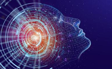 人工智能可帮助我们更快地实现利润增长