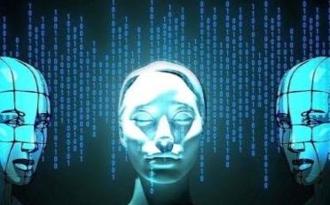 未来人工智能的发展将带来人类意识的改变