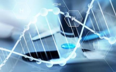 DNA存储技术将是未来可持续存储的发展方向吗