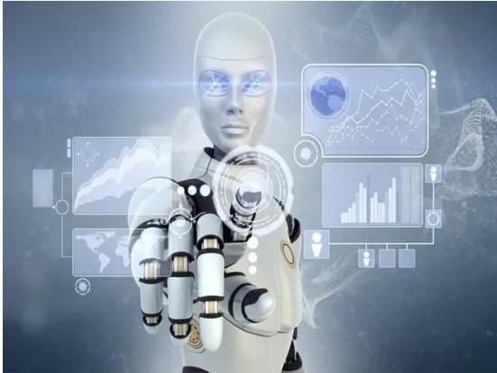 人工智能技术会如何改变项目管理