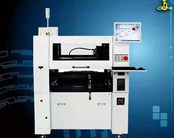使用贴片机如何确保能贴装出质量稳定性好的产品