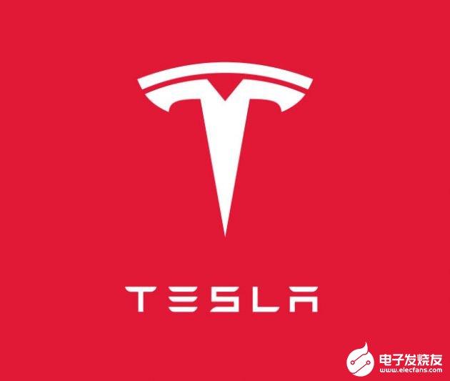 特斯拉欲扩大上海超级工厂的汽车零部件产能