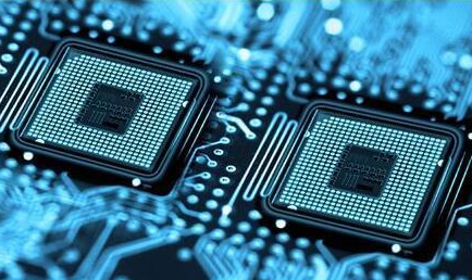 美光宣布首款LPDDR5 DRAM UFS多芯片封裝正式送樣 可節省功耗并減少存儲器占用空間