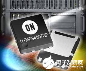 安森美全新SiC MOSFET器件適用于各種高要求的高增長應用