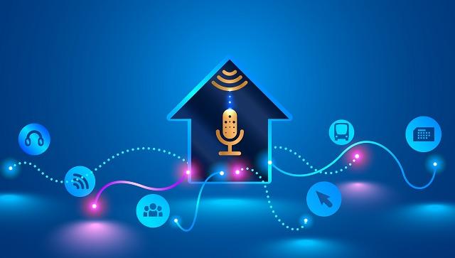 Wi-Fi已经取代网线成为了家庭场景下的主要连接...