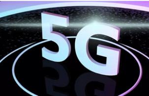 巴蒂电信将与思科进行合作共同开通5G服务