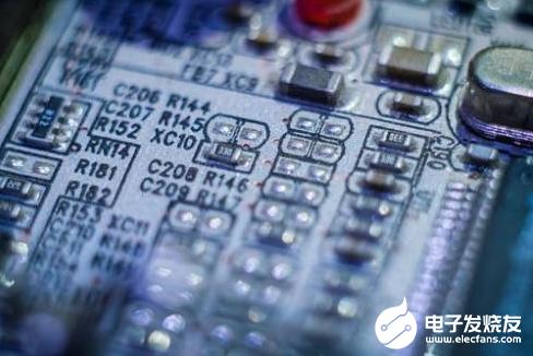 美新半导体传感器项目落地 不断扩充和丰富产品线