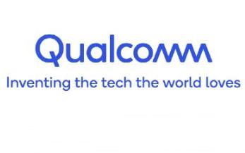 Qualcomm宣布C-V2X正式获得欧洲无线电...