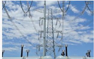 广东电网公司打造出了首个智慧能源生态系统示范区
