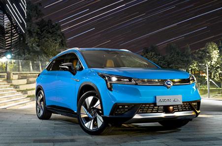现阶段纯电动汽车用户最大的痛点是什么