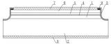 揭秘捷捷微电可快速软恢复二极管芯片的专利