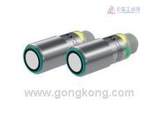超声波传感器在饮料灌装系统上的应用解析