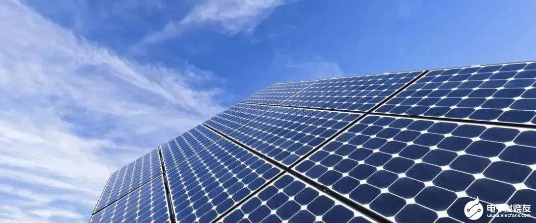 国家能源局明确2020年光伏补贴总额度达15亿元 将加快国内光伏项目的实施