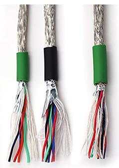 高柔性电缆断芯的原因_防止高柔性电缆芯线断裂的措施