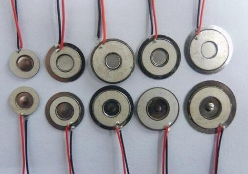 壓電陶瓷是什么_壓電陶瓷的工藝流程