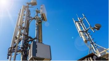 山西省發布了關于免費開放公共資源支持5G基站建設的通知