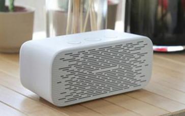 疫情之下,智能音箱市场会有什么变化