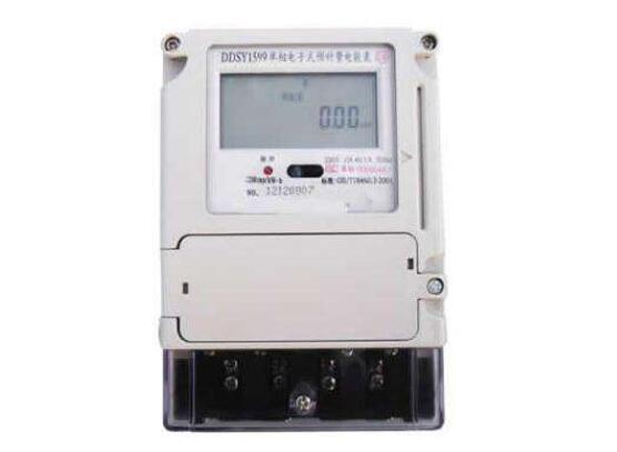 電表怎么偷電_電表怎么看度數_懷疑電表走太快怎么辦