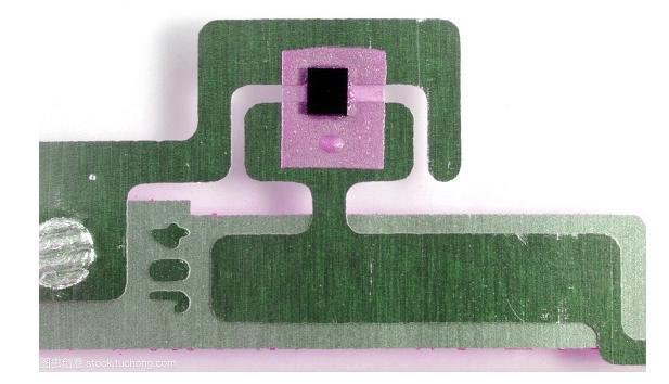 RFID电子标签如何应用