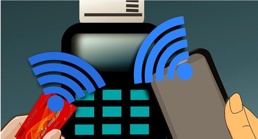 如何利用NFC技术打造物联网校园