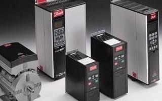 工业控制自动化变频器节电节能的使用误区