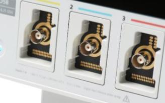 混合信号示波器选择多少条通道合适?