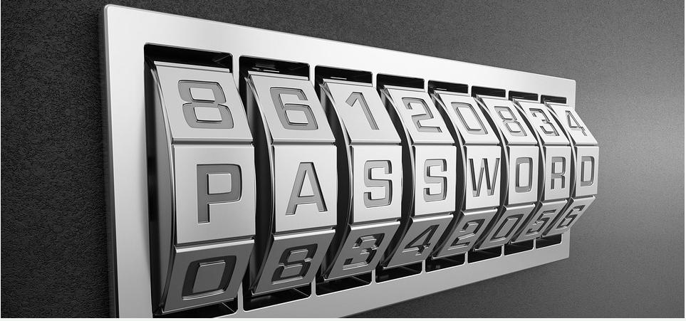 物联网安全存在怎样的隐患