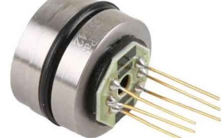 高压传感器的工作原理以及它的作用分析