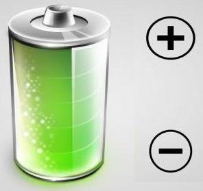 国外开发出一种安全特性 可防止锂金属电池在内部短路时迅速升温并着火