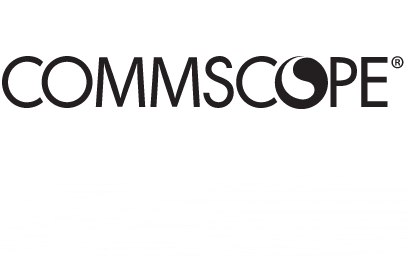 康普公司助力网络运营商引领互联未来