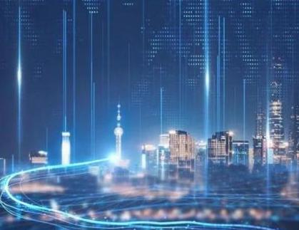 人工智能在數據中心系統中的應用介紹