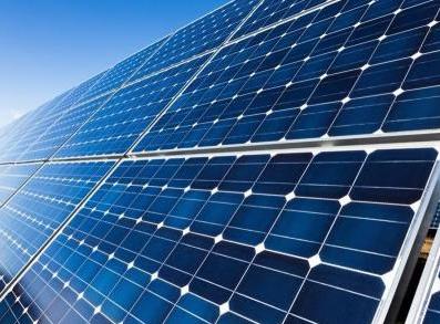 江苏林洋能源签署灌云永贯98MW光伏发电项目 合同总价达40,474万元