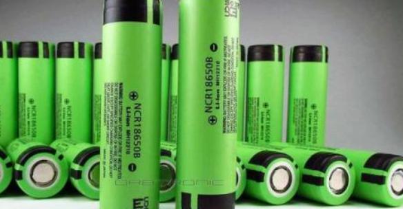国轩高科正寻求提高磷酸铁锂电池的能量密度 未来有望成为全球排名前五的锂电池供应商