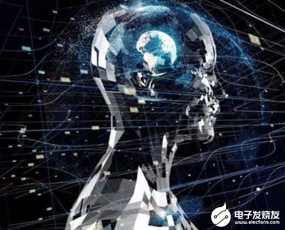 脸书被AI创企告上法庭 人工智能市场人才紧缺