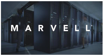 Marvell与富士康-鸿佰科技、智邦科技和铠侠开创以太网连接存储生态系统的先河