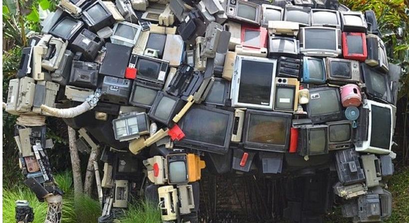 电视以及物联网圈成为新蓝海?