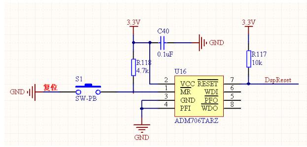 TI DSP为啥连接不上?JTAG接口无法连接的问题