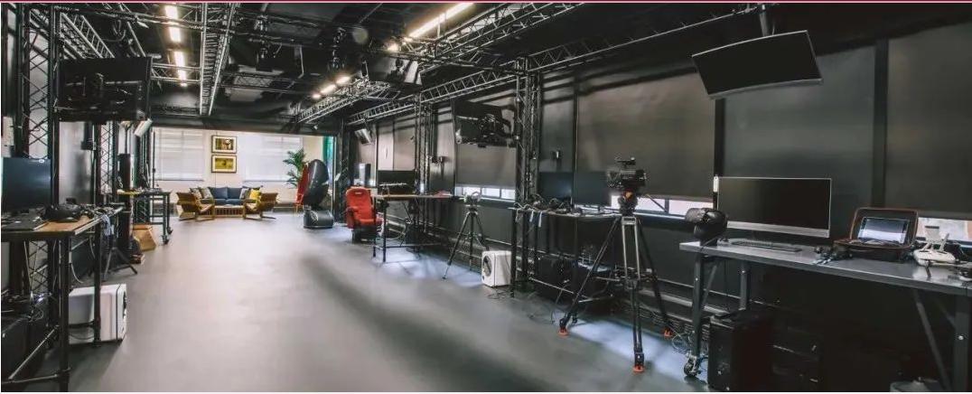 人工智能会给电影工业带来什么